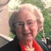 Stella W. D.  Clarke Stultz