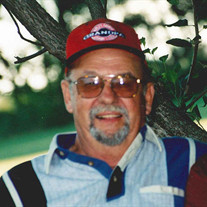 Carrol L. Baker
