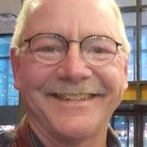 Kevin J. Eley
