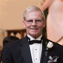 Robert J. McArthur