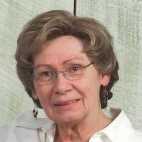 Barbara A. McClanahan
