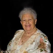 Patricia L. Zebzda