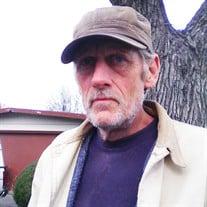 Daniel Joseph McFadden