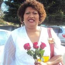 Aliti Notaga Tikosaya