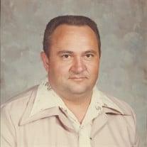 Carl Wayne Weaver