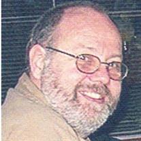 Gary Lee Hoffman