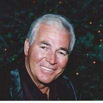 Roger  Dale  Harper
