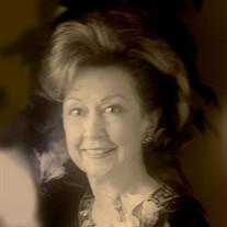Genevieve Gallen  Rabil