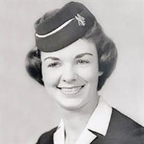 Barbara Lee Ivey