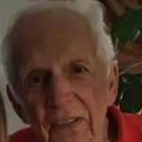 Mr. Walter Allen Robertson, Jr.
