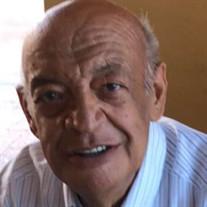 Giuseppe Passalacqua