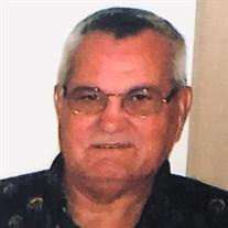 William Shofner