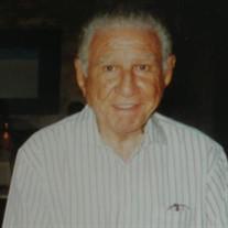 Cesar Goderich