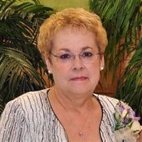Janice M. Ptak