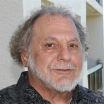 Mr. George W. Dovin of Tinley Park