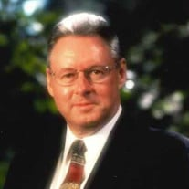 Charles Edward Atwell Jr.