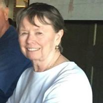 Eileen Rennie