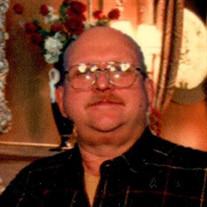 Mitchell G. Guy