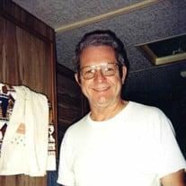 Edgar S. Martin