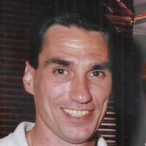 Michael E. Abbott