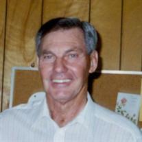 AJ Webb