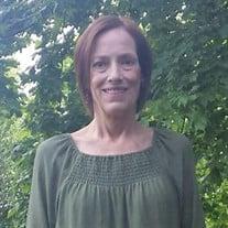 Brenda Rae Orton
