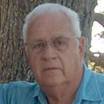 Edward Fay Rankin