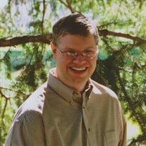 Michael Leiting