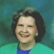 ANITA D. UHL