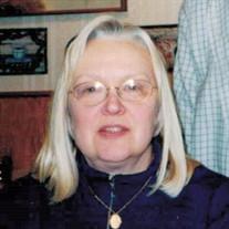 Darlene A. Luna