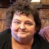 Beverly  Van Dyke