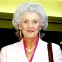 Dorothy Chorn