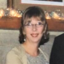 Nancy  Jo (Hartema) Boelman-Ludwig