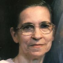 Velma  R.  White