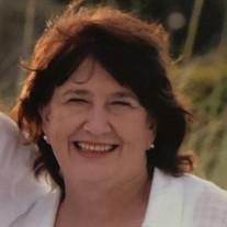 Ms. Rita Scoggins Horton