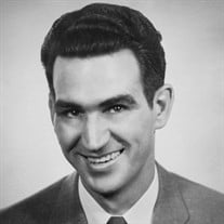 Robert G. Cole