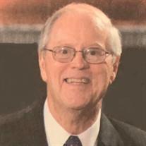 Frank  C. Stanton Sr.