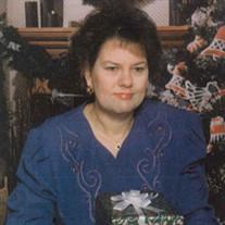 Delorse  Jane  Griggs