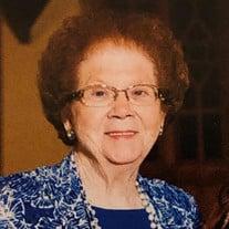 Georgianna L. Toates