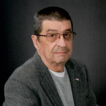Jackie Dennis White