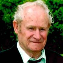 Edward Allen Leddy Sr.