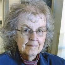 Gladys Kathleen Doocy