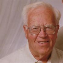 Mr. Donald C. Hoffmann