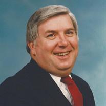 James L. Ashley