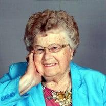 Bettie  Marie Roth