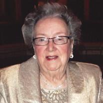 Doris  I. Murray