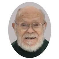 Joseph H.  Eckstein