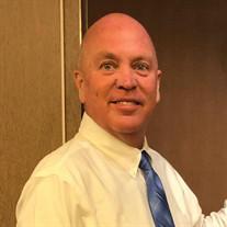 Mr. Dwayne Ellis Bowman