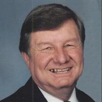 Ralph W. Helm Jr.