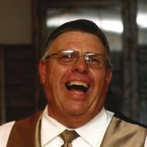 Charles  Francis Kelly